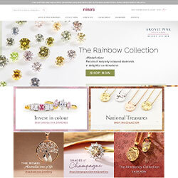 Ninas Jewellery