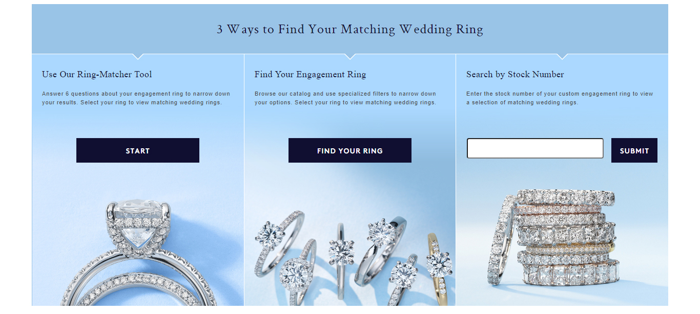 Wedding-Ring-Matcher-Find-the-Perfect-Match-Blue-Nile-chart.jpg