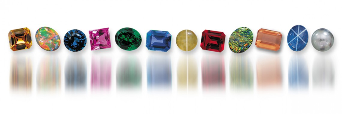 Trials & Tribulations of establishing eCommerce website for Wholesale Colored Gemstone Business
