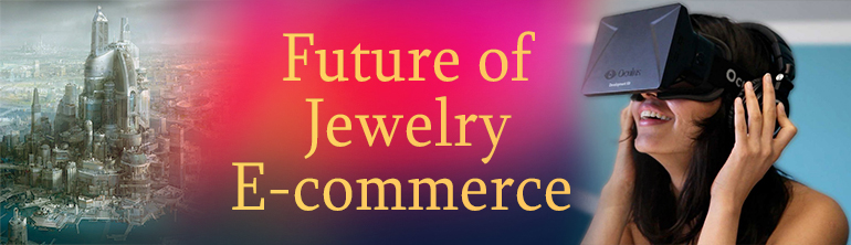 Jewelry ecommerce trends