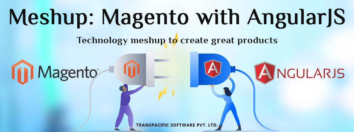 Integrating AngularJS with Magento 2.x to create an Engagement Ring Builder