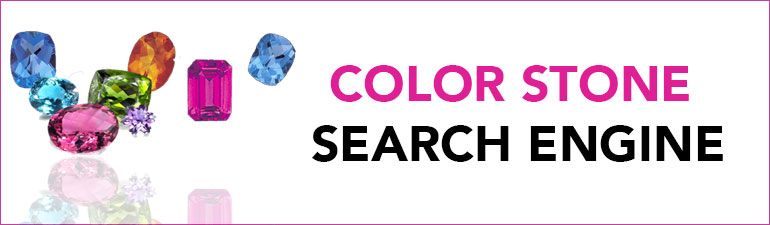 color stone search engine