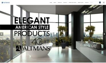 Altman Products