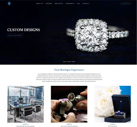 luxurydiamonds