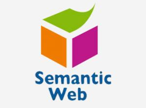 Semantic web & ecommerce research